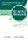 中国300种疾病药学服务标准与路径—慢性阻塞性肺疾病分册