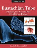 Eustachian Tube Structure, Function, and Role in Middle Ear Disease