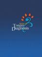 Atlas of Tongue Diagnosis中医舌诊图谱