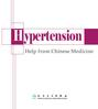 Hypertension-Help From Chinese Medicine
