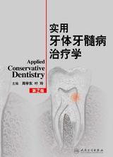 实用牙体牙髓病治疗学(第2版)