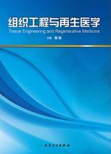 组织工程与再生医学