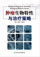 肿瘤生物特性与治疗策略