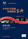中华医学影像案例解析宝典 骨肌分册