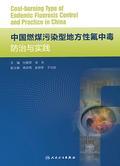 中国燃煤污染型地方性氟中毒防治与实践