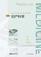 """妇产科学(第4版)(全国高等学历继续教育""""十三五""""(临床专科)规划教材)"""