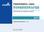 中国临床肿瘤学会(CSCO)恶性肿瘤患者营养治疗指南2019