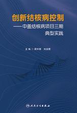 创新结核病控制——中盖结核病项目三期典型实践