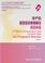 孕产妇新型冠状病毒肺炎防控问答(COVID-19 Q&A for Pregnant Women)(汉英双语)