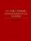 2015年版《中国药典》化学药品标准物质分析方法及应用图谱