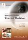 TCM Case Studies: External Medicine中医病案教育系列:外科学