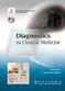Diagnostics in Chinese Medicine 中医诊断学